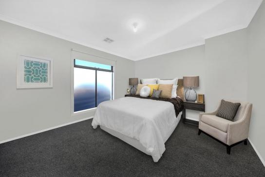 0K8A9588_Bedroom